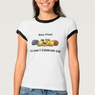 Råkostfirande T Shirt