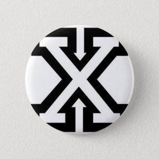 raksträcka-kant-xxx-wp standard knapp rund 5.7 cm