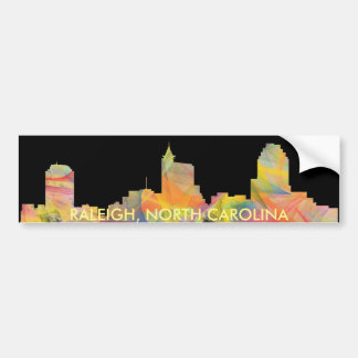 RALEIGH NORTH CAROLINA WB1 - BILDEKAL