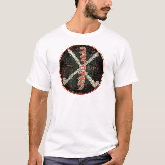 RAMA - Karuna Reiki symbol T Shirts