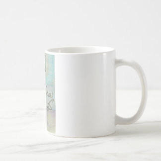 Ramadan lykta kaffemugg