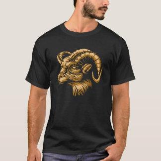Ramma T Shirts