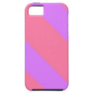 Randar iPhone 5 Hud