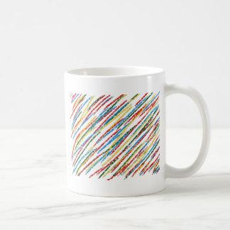 Randar Kaffe Muggar