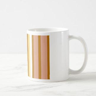 randar kaffe kopp