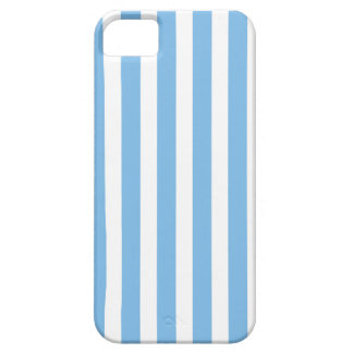 Randig iphone case iPhone 5 hud