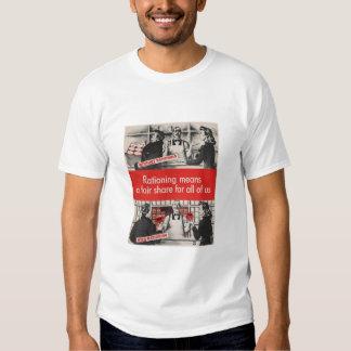 Ransonera T-tröja T-shirt