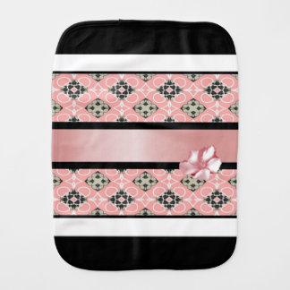 Rapa Trasa-Design 2 för MVB-rosadesign 10