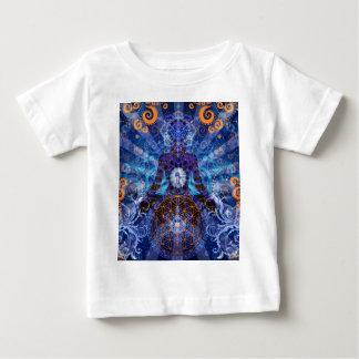 Rapture.jpg T-shirts