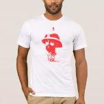 Ras Tafari T Shirt