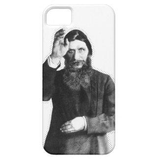 Rasputin iphone case iPhone 5 hud