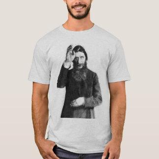 Rasputin T Shirt