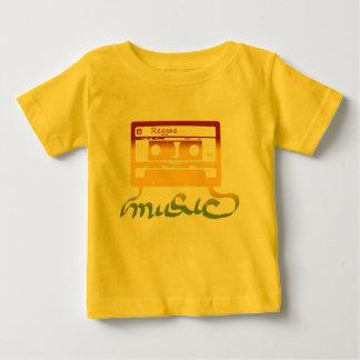 rastaen tejpar reggae t shirt