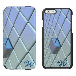 raster 3D 3