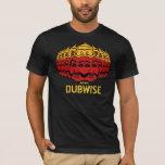 Ravana Dubwise Tee Shirts