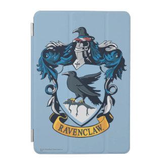 Ravenclaw vapensköld 2 iPad mini skydd
