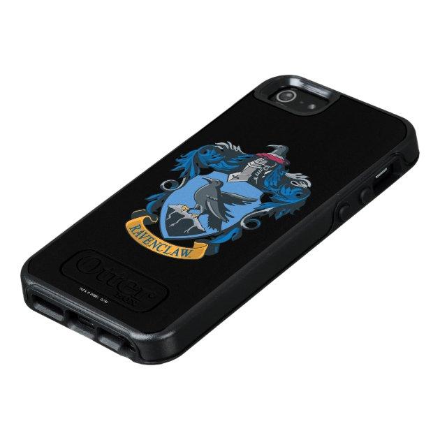 iphone 5s skärm