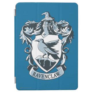 Ravenclaw vapensköld 3 iPad air skydd
