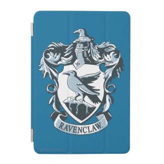 Ravenclaw vapensköld 3 iPad mini skydd