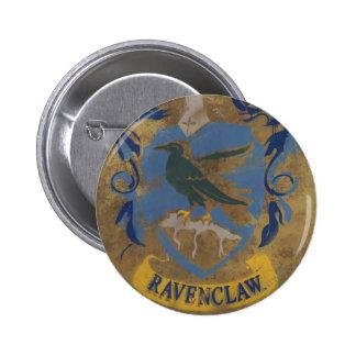 Ravenclaw vapensköld HPE6 Nål