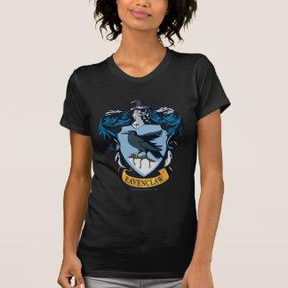 Ravenclaw vapensköld t shirt