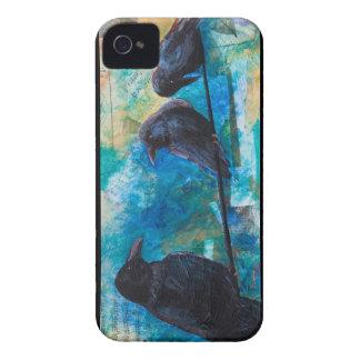 Ravens iphone case iPhone 4 cases