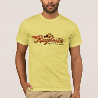 raybestos t shirt