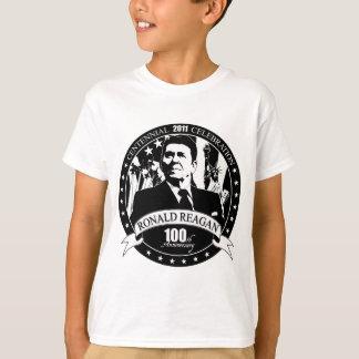 Reagans 100. årsdag tröjor