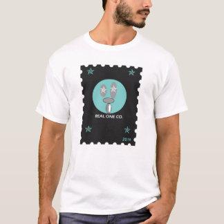 Real_0ne Tee Shirts