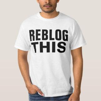 reblog detta tee shirt