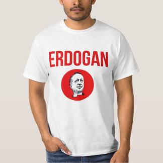 Recep Tayyip Erdogan - Türkiye - Turkiet Tröja