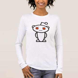 Reddit ogillande t shirt
