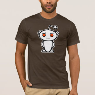 Reddit ogillande tee shirts