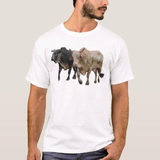 Redeo T-shirt