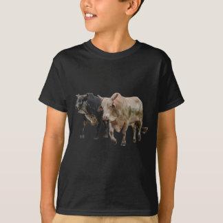 Redeo T Shirt