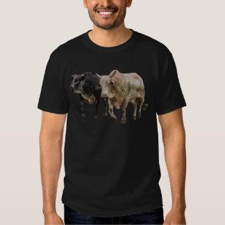 Redeo Tshirts