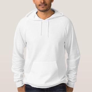 Redigerbart lägg till bild avbildar färg för hoodie