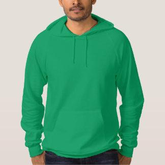 Redigerbart lägg till bild avbildar färg för sweatshirt