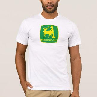 Redneck Tee Shirts