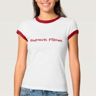 Rednecken kudder t shirts