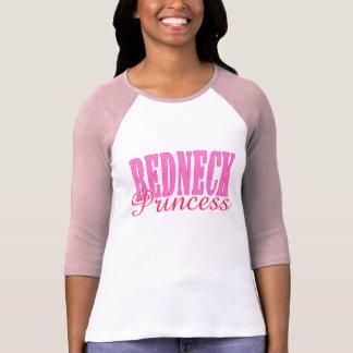RedneckPrincess Tee Shirt