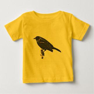 RedwingBlackbird Tröjor
