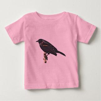 RedwingBlackbirdgåva Tee Shirts