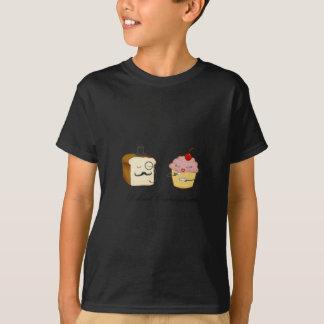 refined_carbs_tpt t-shirt