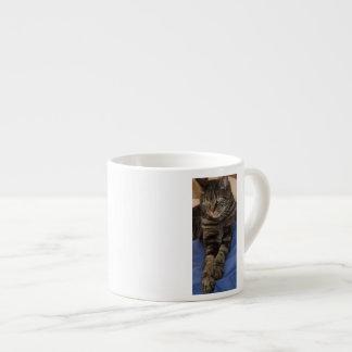 Regal Dave espressomugg