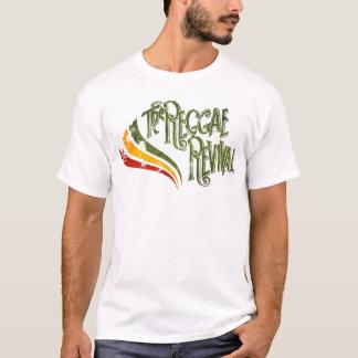 Reggaenypremiären T Shirts