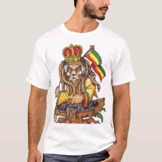 Reggaesymfoni T-shirts
