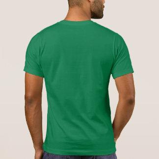 Regler för att datera min dotterKelly gröna Tröjor