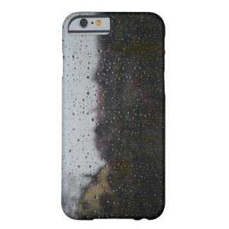 Regna Barely There iPhone 6 Fodral