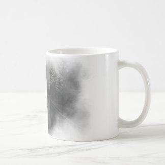 Regna Kaffemugg